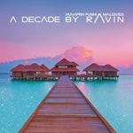Huvafen Fushi Maldives A Decade By Ravin