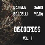 Discocross Vol 1