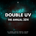 Double UV The Annual 2014