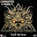 Taste The Fear