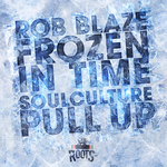 Frozen In Time/Pull Up