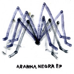 Aranha Negra EP