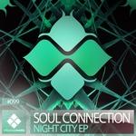 Night City EP