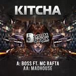 Boss / Madhouse