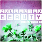 Collected Beauty Vol 3