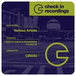 1 Year Of Check In Recordings The Best Of