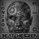 Control (remixes)