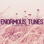 Enormous Tunes: Yearbook 2014