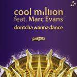 Dontcha Wanna Dance