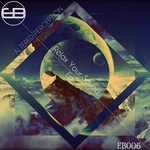 Relax Your Sound EP