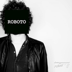 Happy Robot Disco EP