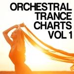 Orchestral Trance Charts Vol 1