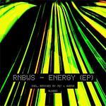RNBWS - ENERGY