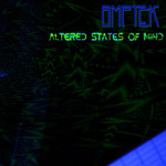 Altered State Of Mind