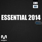 Essential 2014 Vol 1