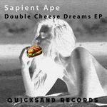 Double Cheese Dreams EP
