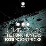 Lunar Smack