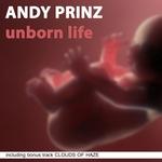 Unborn Life