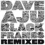 Black Frames: Remixed