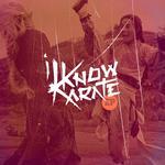 I Know Karate EP