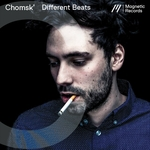 Different Beats