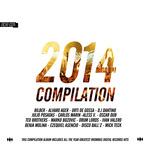 2014 Compilation
