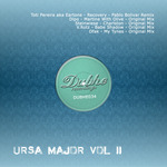 Ursa Major Vol II