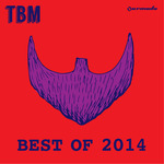 The Bearded Man Best Of 2014