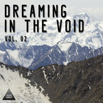 Dreaming In The Void Vol 02