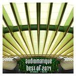Audiomatique Best Of 2014