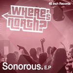 Sonorous EP