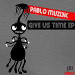 Give Us Time EP