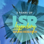 3 Years Of Legendary Sound Research