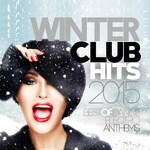 Winter Club Hits 2015 (Best Of Dance & Electro Anthems)