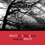 Ripatti05