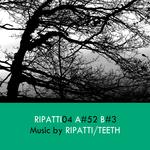 Ripatti04