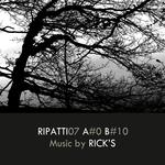 Ripatti07