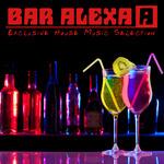 Bar Alexa Exclusive House Music Selection