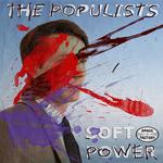 Soft Power EP