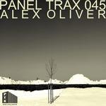 Panel Trax 045