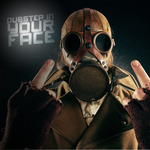 Dubstep In Your Face
