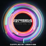 Progressive Psy Trance Picks Vol 19
