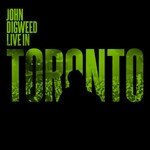 John Digweed Live In Toronto