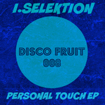 Personal Touch EP