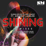 Shining (remixes)