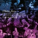 Tokyo Express: Live In Concert