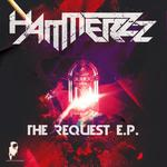 The Request EP