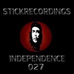 Independence Remixes