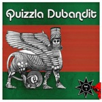 Quizzla Dubandit Vol 1