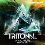 Anchor (remixes)
